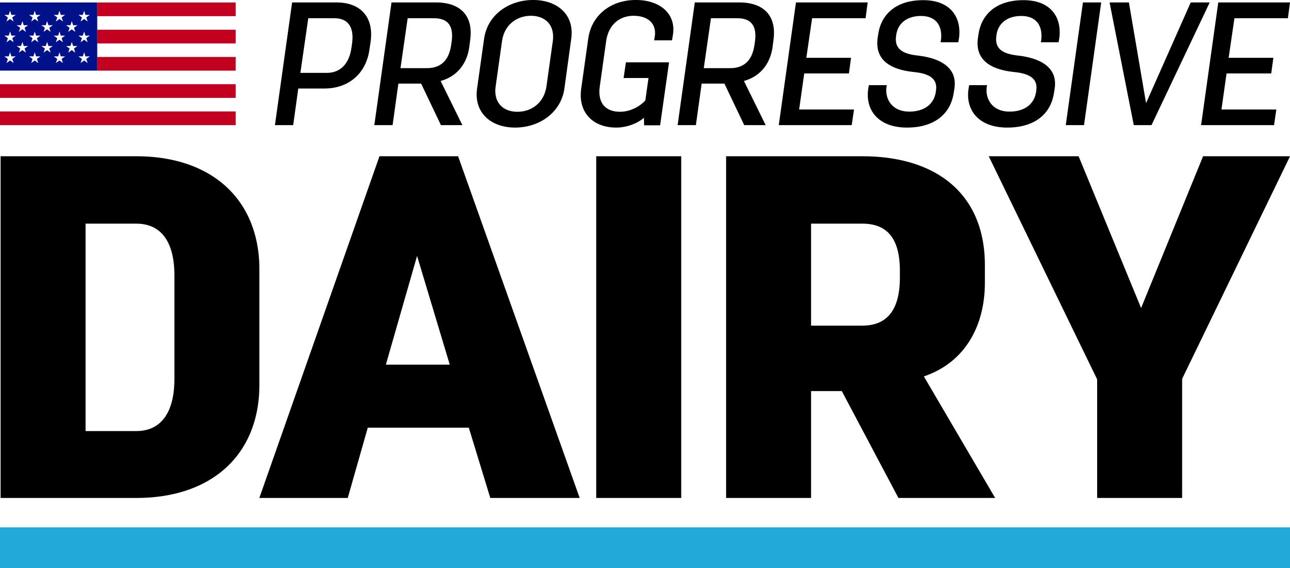 Progressive Dairy Magazine
