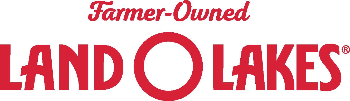 LOL_Logo2020_Red