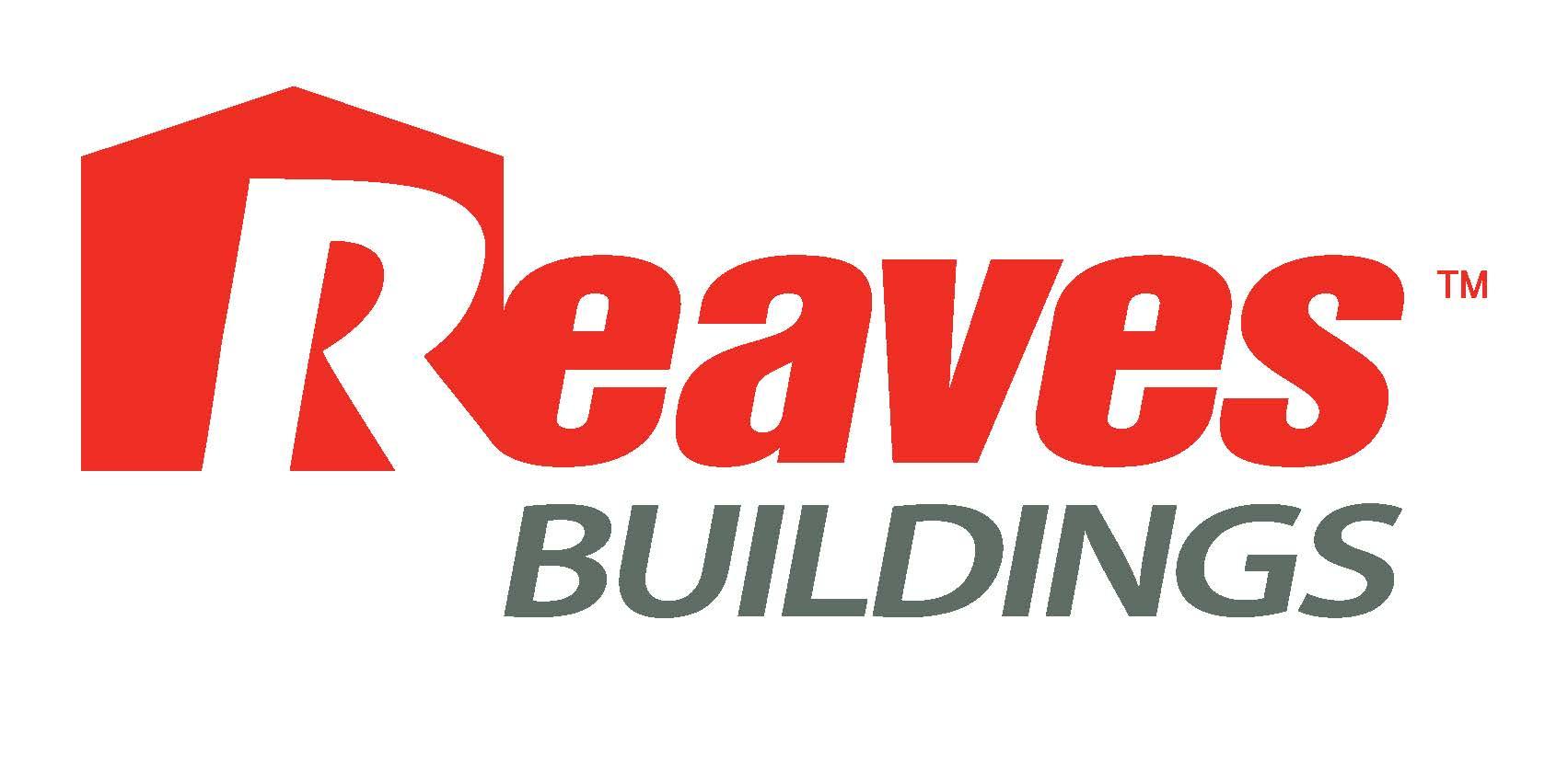 REAVES-BUILDINGS-LOGO (002)