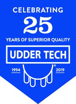 Udder Tech, Inc.