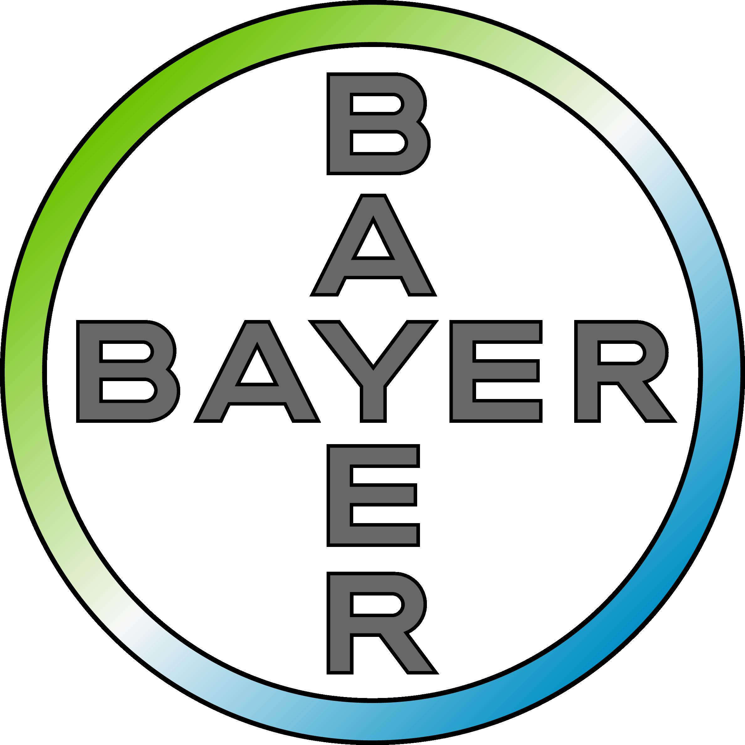 BayerCross4color