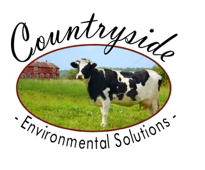 Countryside Environmental Solutions