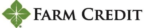 Farm-Credit-group