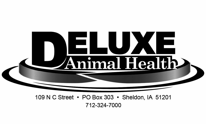 Deluxe Animal Health logo copy