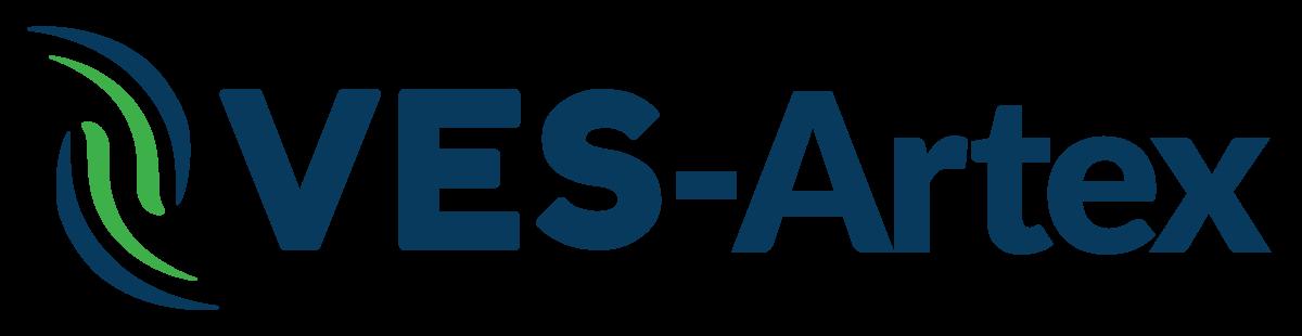 Artex_new logo 2021
