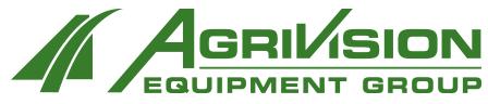 AgriVision Equipment