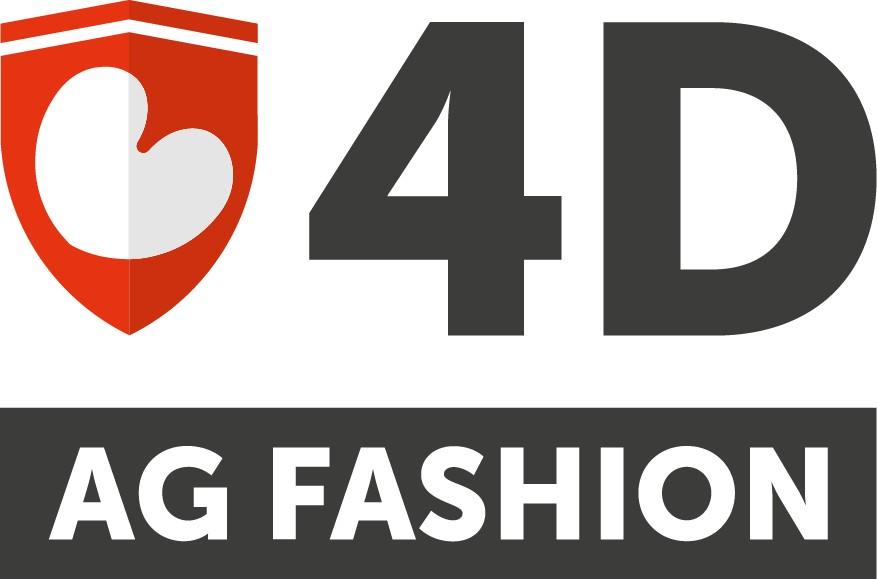 4-D Ag Fashion