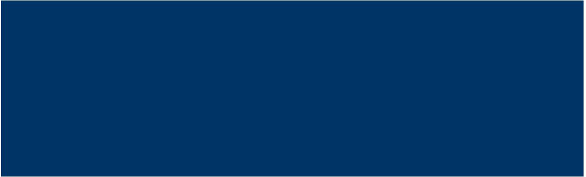 BI_Logo_Blue