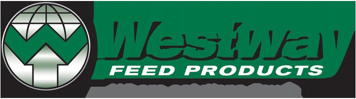 Westway-EDF-LogoNew