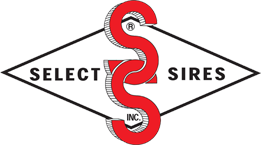 Select-Sires