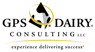 GPS Dairy Consulting, LLC