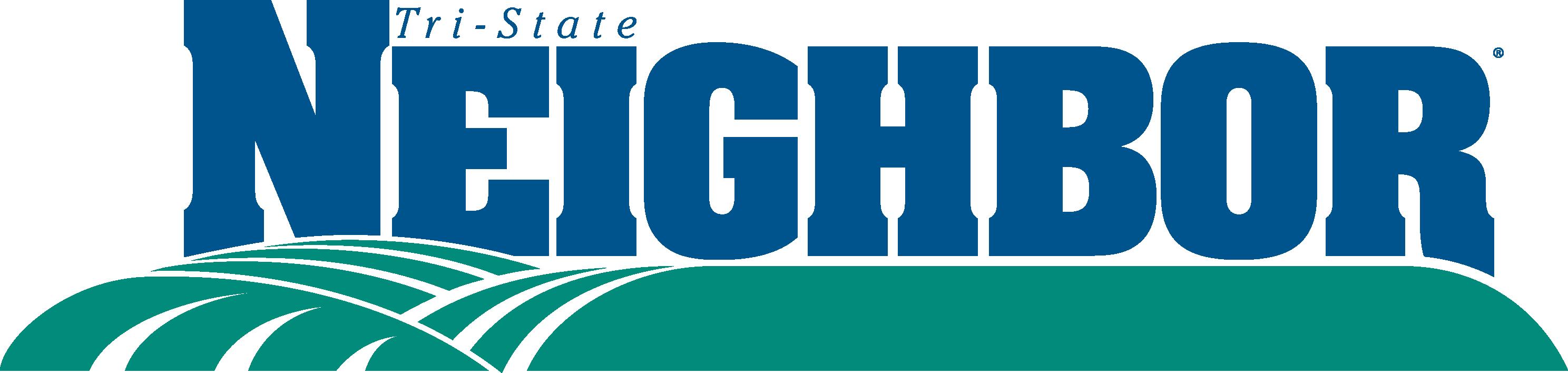 Tri-State Neighbor