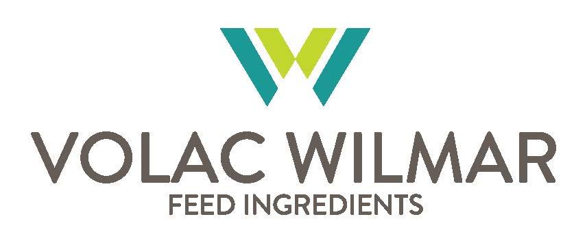 Volac Wilmar logo_final
