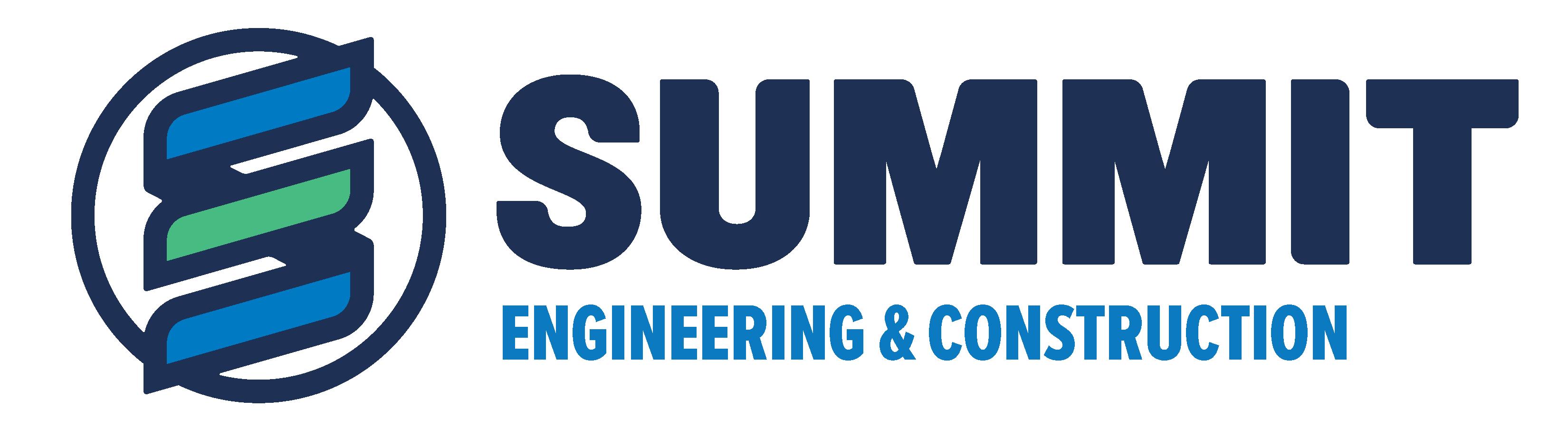Summit Engineering & Construction