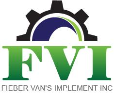 Fieber Van's Implement Inc.